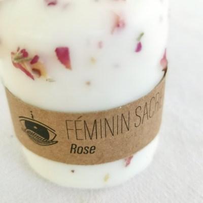 bougie_feminin_sacre_rose2