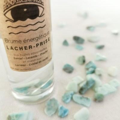 brume-energetique-lacher-prise-santal-lavande-pruche-larimar-cristal-de-roche1