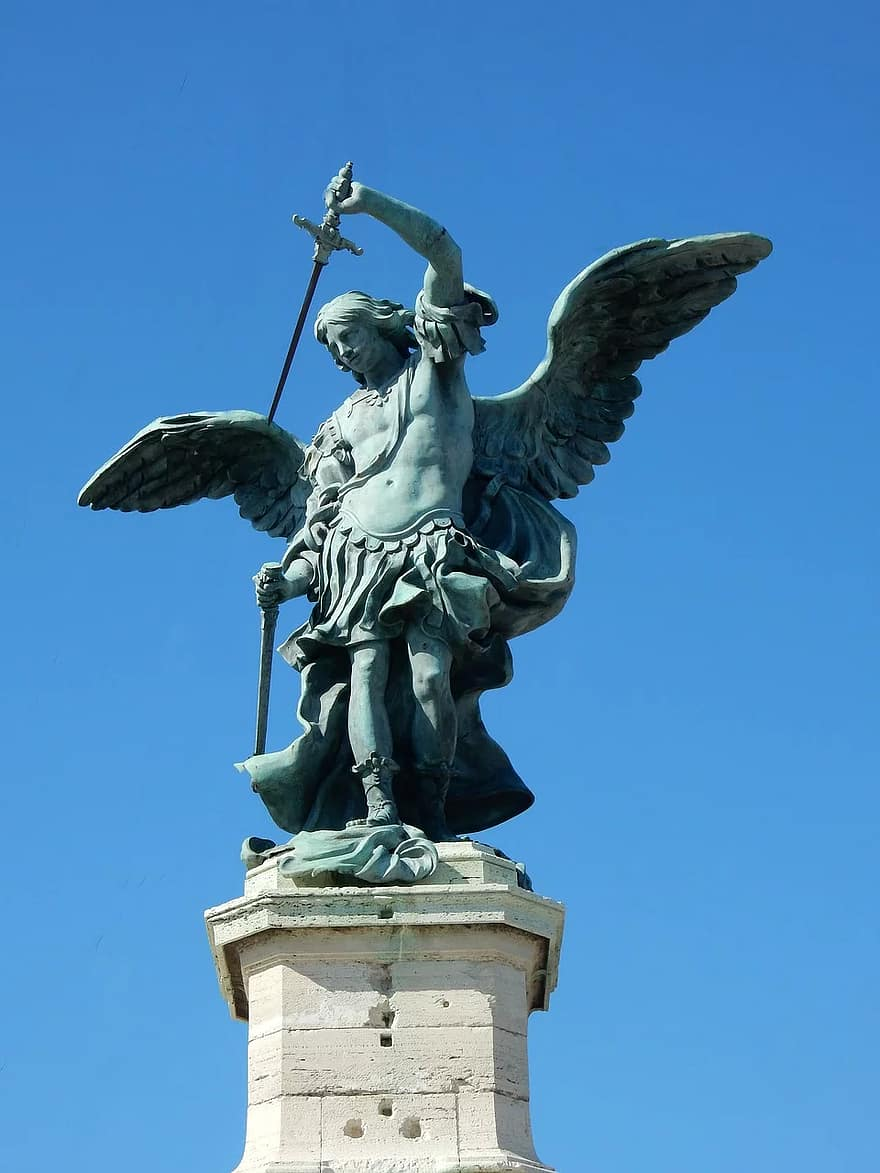 archange-beneficiez-guidance-celeste