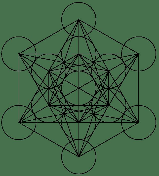 article-fleur-de-vie-cube-metatron