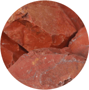 cercle-jaspe-rouge