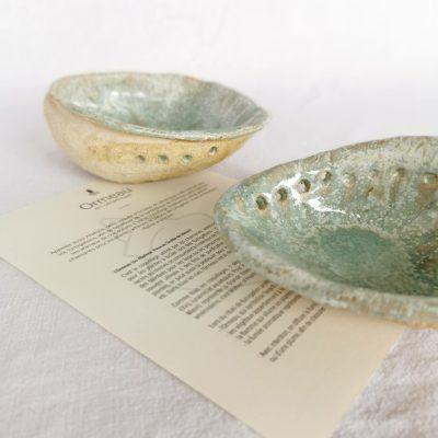 ormeau-en-ceramique3