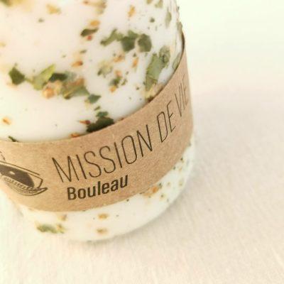bougie_mission_de_vie_bouleau2