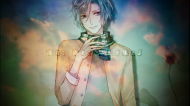 Alive X Lied vol 03 Ryouta02