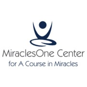 https://www.miraclesone.org/images/stories/MiraclesOne2011.png