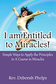 http://entitledtomiracles.org/images/IamEntitledtoMiraclesFrontCover6sm.jpg