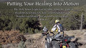 HealingIntoMotion120113