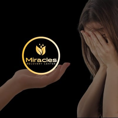 Miracles Recovery Center offers help in recovery from addiction in FL | Miracles Recovery Center | Addiction Treatment Facility IOP PHP OP in Port St Lucie, FL