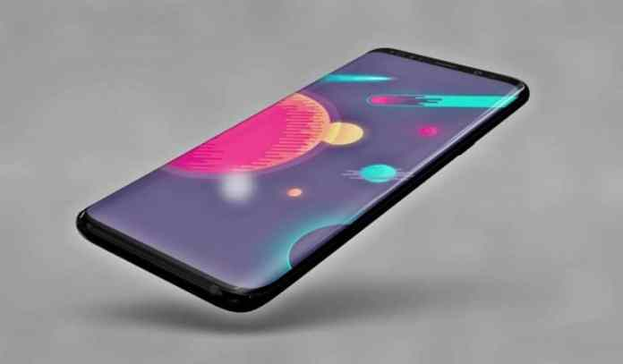 What is and how to hide the Notch on the screen of my Android mobile?