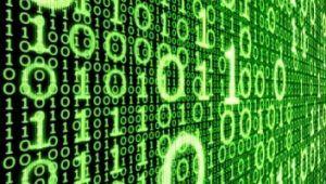 Sistema de compañeros de opciones binarias