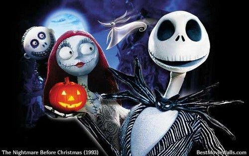 Jack Skeleton necesita encontrar su IKIGAI