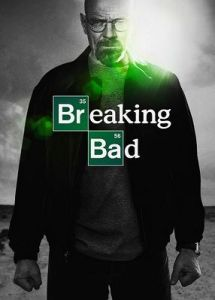 Breakin bad Despertar