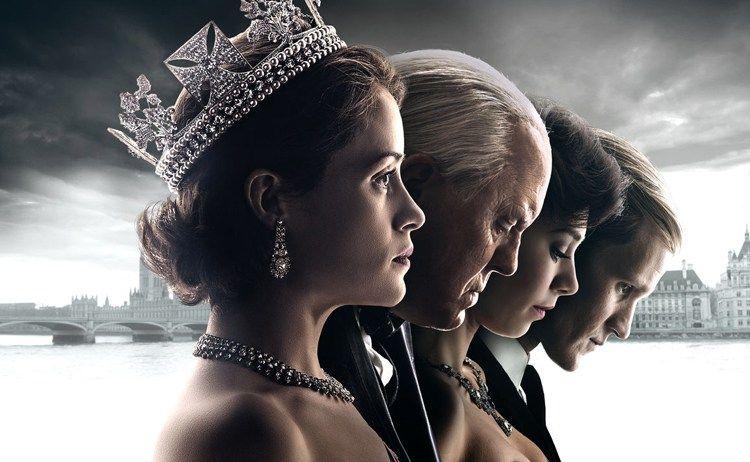 El dilema de Isabel II: tradición, cambio y compasión