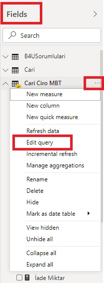 microsoft-power-bi-fields-edit-querry