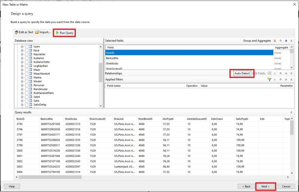 power-bi-report-builder-matrix-table-data-control