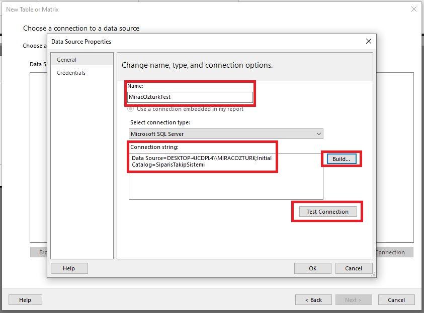 power-bi-report-builder-matrix-table-data-step