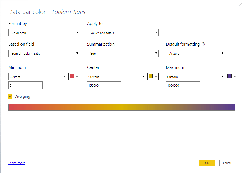 microsoft-power-bi-update-may-feature-decomposition-tree-color