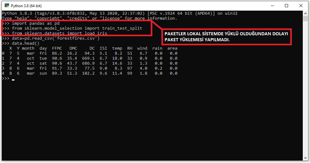 microsoft-power-bi-python-data-science-command-prompt