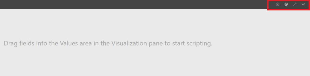microsoft-power-bi-python-script-editor-pane