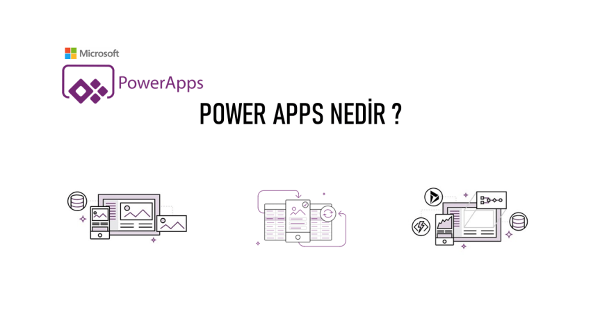 what is microsoft power apps