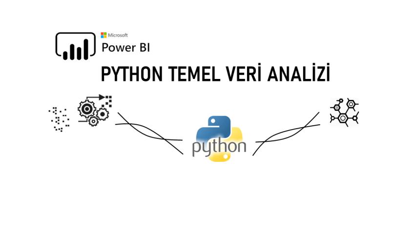 microsoft power bi python data analysis modal
