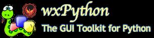microsoft power bi python general library wxpython