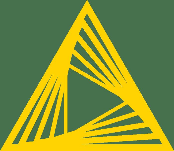knime download bi data science