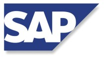 sap scm commercase supply chain managment software