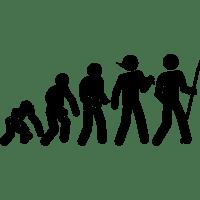 python genetic algorithm microsoft power bi data science life cycle schema mutation evolotion