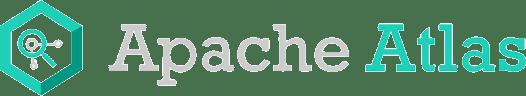 apache atlas big data data science buyuk veri