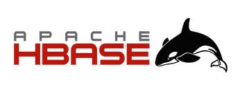 apache hbase ecosystem big data data science buyuk veri