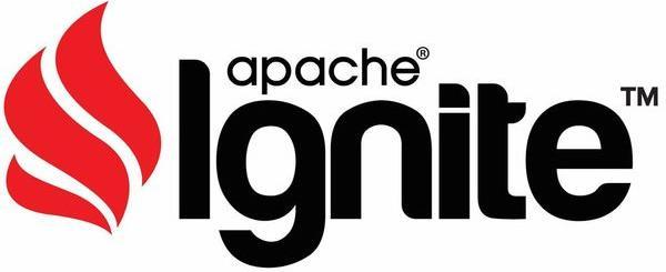 apache ignite big data data science buyuk veri