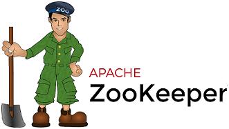 apache zookeeper big data data science buyuk veri