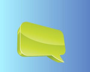 Eväste on pieni tekstitiedosto, jonka internet-selain tallentaa käyttäjän laitteelle