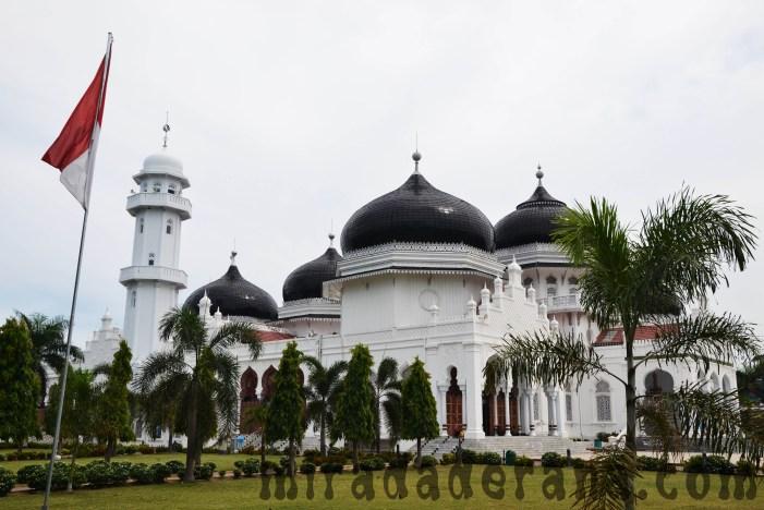 Banda Aceh Pulau Weh