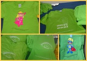 collage camisetas