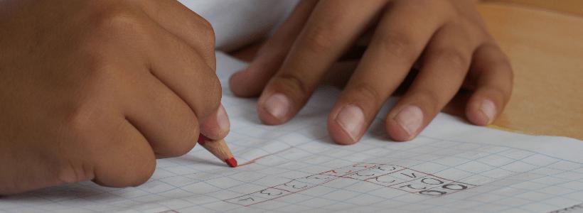 México: La exclusión de estudiantes con discapacidad del sistema educativo general es discriminatoria y, por tanto, inconstitucional