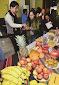 Buscan cambiar el desayuno escolar por un bono en La Paz