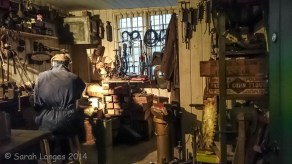 Brooklands Museum-2