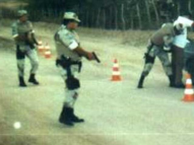 abordagem-policial