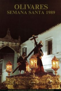 Cartel1989