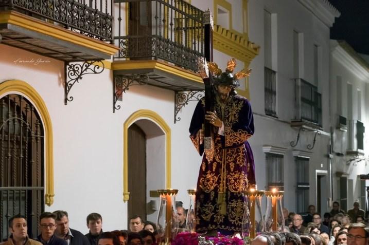 Fernando García García
