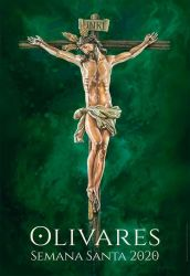 Cartel-Semana-Santa-Olivares-2020