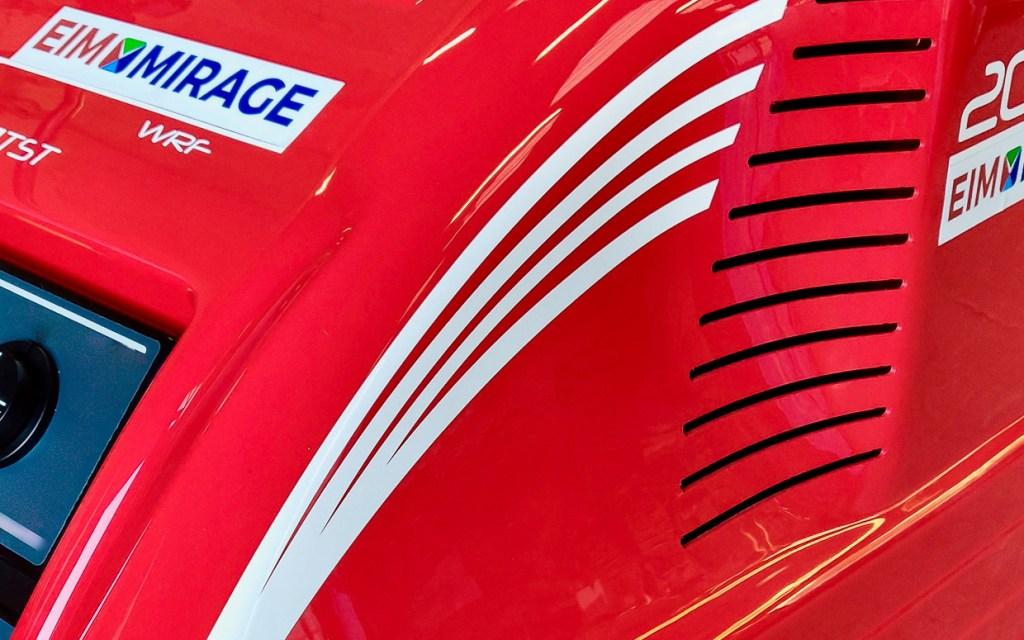 close up nettoyeur haute pression symbol webpage