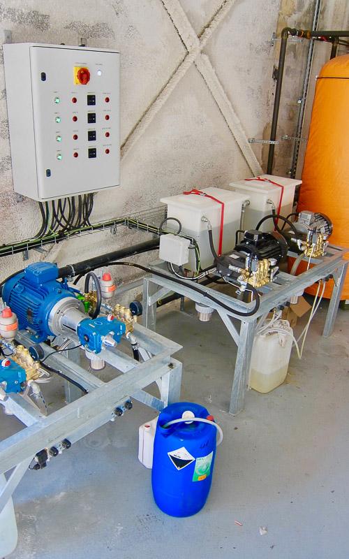 station de lavage poids lourds bom 2 webpage
