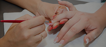 Fully Qualified Nail Technician Course Distance Learning Online