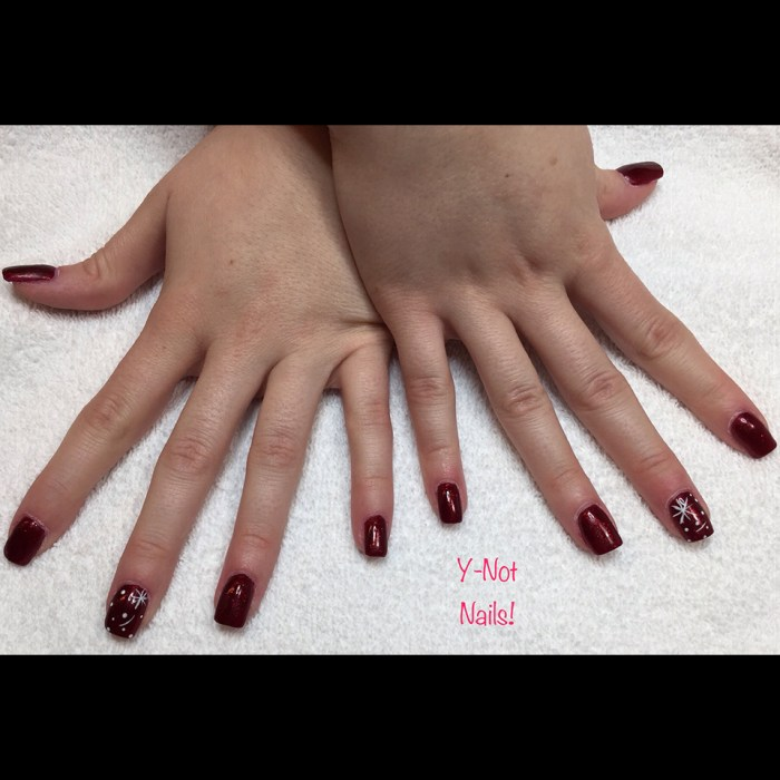Y-Not-Nails-3a