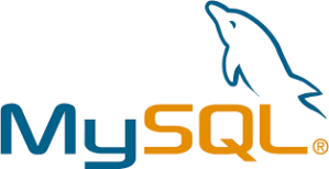 MiragetConnector_Cloud Data Sync_Amazon MySQL_Logo