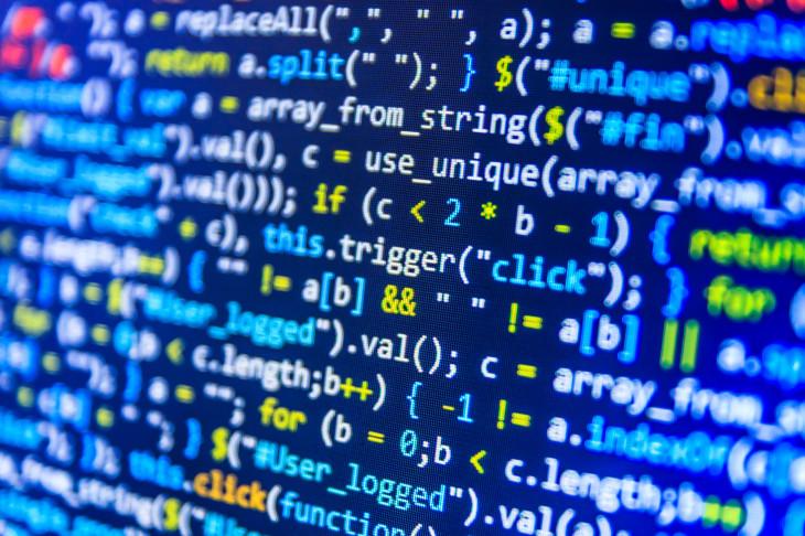 Miraget | B2B Lead Generation - Cloud Data Synchronization - API Provider (code)