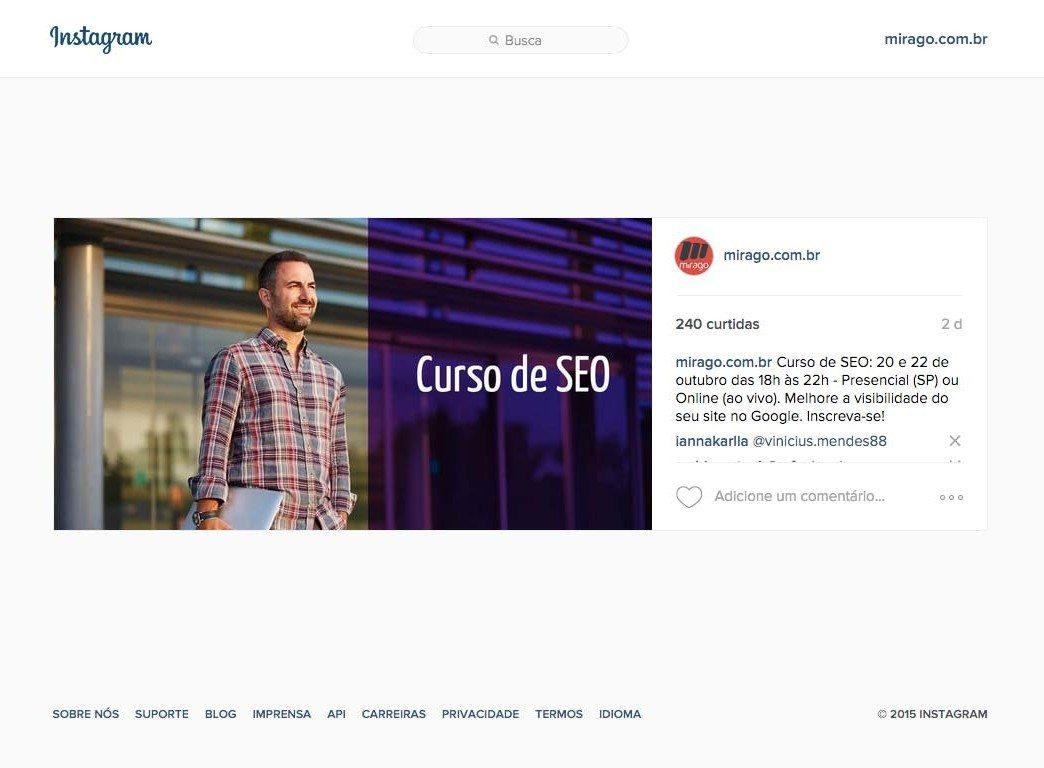 anuncio-instagram-gerenciador